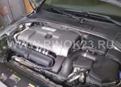 Продажа установка газового оборудования на авто всех марок- АРТОЛ