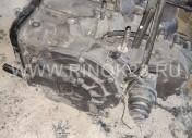 АКПП MAZDA MPV LW GF32 Краснодар
