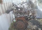 двигатель Hyundai Tycson 2.0л. дизель Краснодар