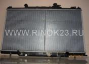 Радиатор HONDA CR-V 2007-2012 охлаждения Краснодар