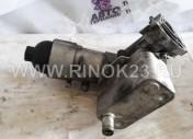 Корпус масляного фильтра BMW 525 E60 M57TU Краснодар