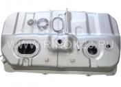 Топливный бак Hyundai Santa FE 2001-2006 г. Краснодар