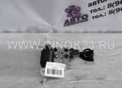 Моторчик открывания стекла BMW 318 E46 правый Краснодар