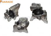 Подушка двигателя HONDA CR-V 2007-2012г Краснодар