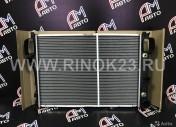 Радиатор охлаждения Mercedes W 211 2 0-2.2 D M/A Краснодар