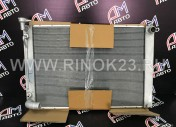 Радиатор охлаждения lexus RX300/330 02- 3.0/3.3 Краснодар