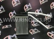 Радиатор отопителя Daewoo Nexia Дэу Нексиа Краснодар