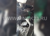 Замок зажигания Mercedes Axor Краснодар