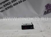 Кнопка аварийной сигнализации BMW 318 E46 Краснодар
