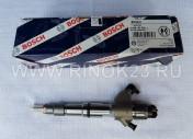 Форсунка Bosch 0445120343 Краснодар