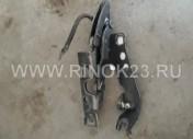 Петля капота BMW X5 E53 M54B30 Краснодар