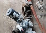 Рулевая рейка Honda Civic Краснодар