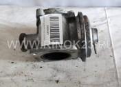 Клапан egr BMW 525 E60 M57TU Краснодар