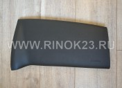 Подушка безопасности Suzuki Grand Vitara Краснодар
