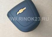 Подушка безопасности Chevrolet Cruze  Краснодар