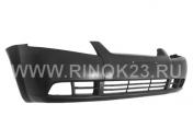 Бампер CHEVROLET AVEO T200 2003-2008г 4D / HBK  Краснодар
