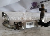 Радиатор системы egr BMW 525 E60 M57TU Краснодар