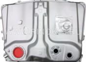 Топливный бак  Toyota RAV4 77001-42140 2000-2006 г. Гарантия 3 года