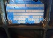 АКПП 12 AS (1.00) DAF xf 95 2005 г ст. Новотитаровская, ул. Крайняя 18 В