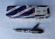 Форсунка Bosch 0445120134 Краснодар