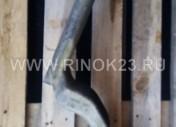 Патрубок системы охлаждения 51063023261 MAN TGA ст. Новотитаровская, ул. Крайняя 18 В