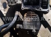 Компрессор двигатель D20 Ман тга ст. Новотитаровская, ул. Крайняя 18 В