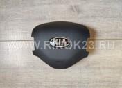 Заглушка руля Kia Sportage 2010-2016 Краснодар