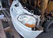 Бампер Suzuki Swift HT51S Красноярск