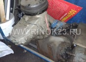 Раздаточная коробка Nissan Patrol V (Y61) 1997-2004 Краснодар
