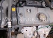Двигатель Пежо партнёр  Краснодар