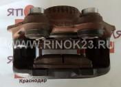 Суппорт в сборе Daewoo передний правый Краснодар