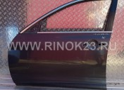 Дверь передняя левая Infiniti G35 V35 Краснодар