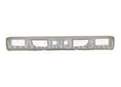 Бампер передний ISUZU ELF 1993-2003г Краснодар