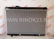 Радиатор охлаждения infiniti M35/M45 2006-2010 Краснодар