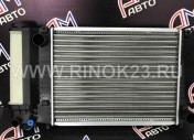 Радиатор охлаждения BMW 5 series E39  Краснодар