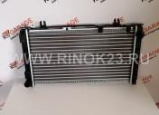 Радиатор охлаждения Lada Granta , Datsun On-Do 2014- Краснодар
