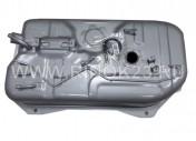 Топливный бак Сузуки Suzuki Grand Vitara 89109-65P43 89101-64A10L Гарантия 3 года