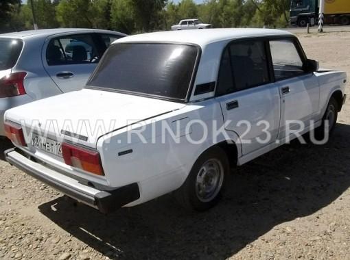 ВАЗ (LADA) 21053 1999 Седан