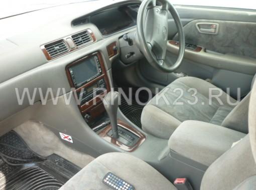 Toyota Camry Gracia  1997 Универсал Новоросийск