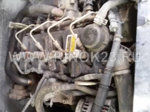 Газель Некст 2014 Бортовой двигатель
