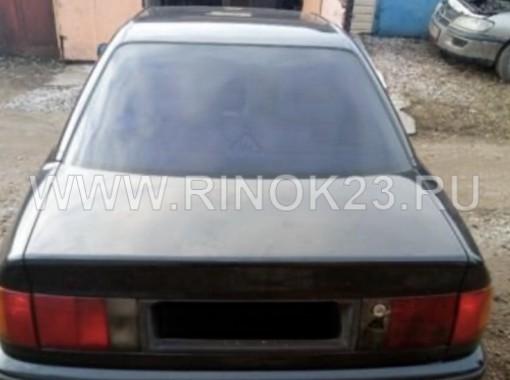 Audi 100 1991 Седан Апшеронск