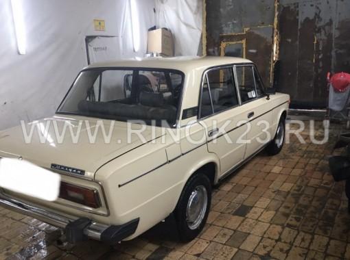 ВАЗ (LADA) 21060 1996 Седан Новониколаевская