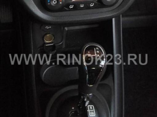 LADA Vesta седан 2016 г. бензин 1.6 л АКПП