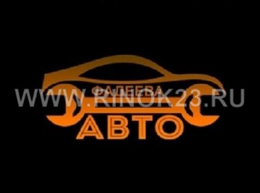Разборка Японских автомобилей на Фадеева авторазбор FADEEVA-AVTO