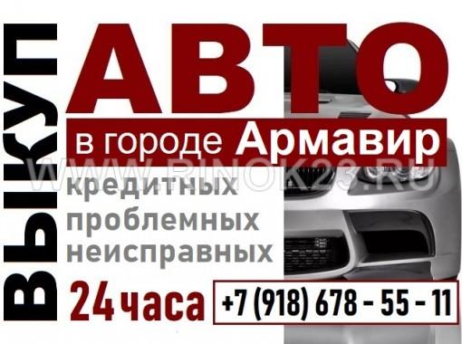 Взять кредит пенсионеру в беларусбанке