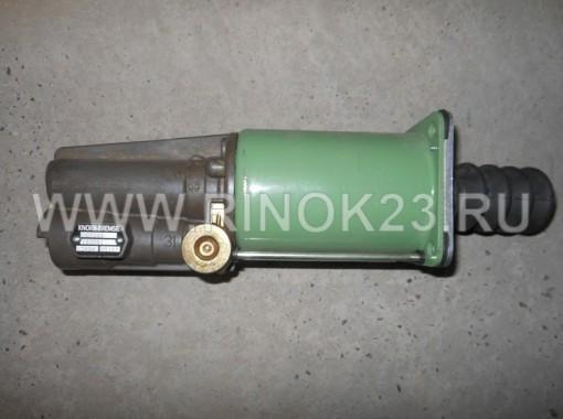 Усилитель сцепления VG-3200