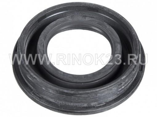 Уплотнительное кольцо свечного колодца Tranzit 1372494/177700 г. Краснодар