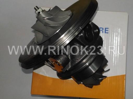 Картридж турбины 1HD-FTE CT26B Land Cruiser 100 ,17201-17040