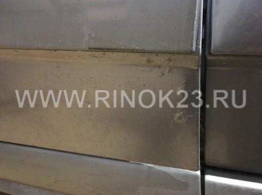 Дверь передняя левая ВАЗ-2114 Краснодар