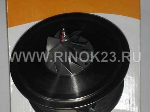 Картридж турбины Toyota Land Cruiser 200 1VD-FTV RHV4 в Краснодаре